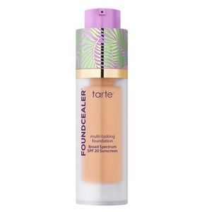 Tarte Multi-Tasking Foundation